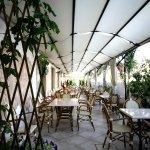 Photo de Conchiglia Azzurra Hotel