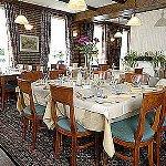 Zdjęcie Holland Hotel Hof van Twente