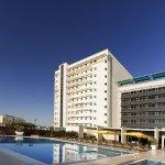 Photo of Hotel Novotel Gaziantep