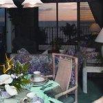 Photo of Maui Beach Vacation Club