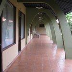 Photo of Kayak Lodge