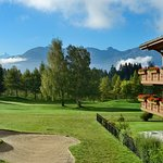 Photo of Guarda Golf Hotel & Residences