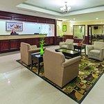 Photo of La Quinta Inn & Suites Houston - Magnolia