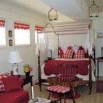 Photo of Brick House Inn