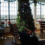 Photo of Gruene River Inn