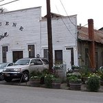 Photo of Gruene River Inn