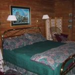 Photo of Black Forest Bed and Breakfast