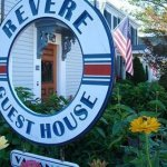 Photo of Revere Guest House