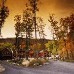 Photo of Minnewaska Lodge