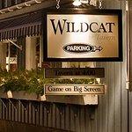 Wildcat Inn & Tavern Foto