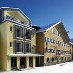 Photo of Hotel Zum Mohren
