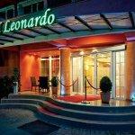 Photo of Hotel Leonardo