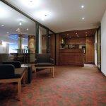 Photo of Hotel Testa Grigia