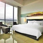 Photo of Hotel Novotel Lampung