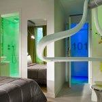 Photo of Color Design Hotel