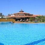 Photo de Angora Beach Resort