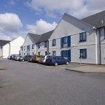 Photo of Premier Inn Petersfield