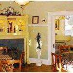 Photo of Austin's Inn at Pearl Street