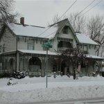 Photo of Rocking Horse Inn