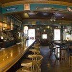 Photo of Rogues' Harbor Inn