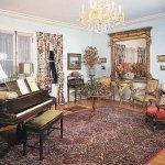 Photo of Whistler's Inn