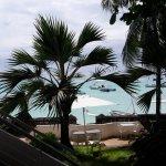 Photo de Le Beach Club
