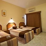 Photo of Pyramos Hotel