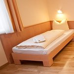 Photo of JUFA Hotel Montafon