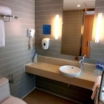 Photo of Holiday Inn Express Shanghai Jinqiao Central