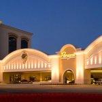 Photo of Paragon Casino Resort