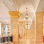 JW Marriott Chicago Foto