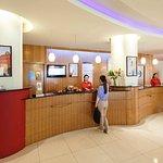 Photo of Ibis Hotel Wuhan Hankou