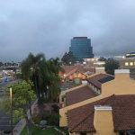 Photo de Hampton Inn Los Angeles/West Covina