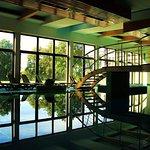 Photo of Kombornia Manor Hotel & Spa