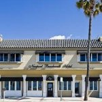 Photo of Newport Beach Hotel