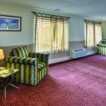 Photo de La Quinta Inn & Suites Danbury