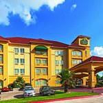 Photo de La Quinta Inn & Suites Columbus