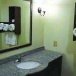 Photo of La Quinta Inn & Suites Baton Rouge Denham Springs