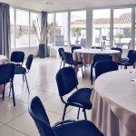 Photo de Mercure Les 3 Iles Chatelaillon Plage Hotel
