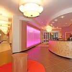 Foto de Residence Inn Pittsburgh North Shore