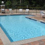 Fairfield Inn & Suites Houston Conroe Near The Woodlands® Foto