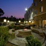 Photo de Fairfield Inn & Suites Montgomery-EastChase Parkway
