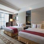 Photo of Holiday Inn Express Beijing Wangjing