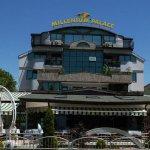 Photo of Hotel Millenium Palace