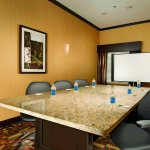 Photo of La Quinta Inn & Suites Denton - University Drive