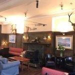 Photo de Best Western The Crianlarich Hotel