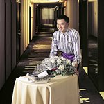 Photo of Grand Mercure Shenzhen Oriental Ginza
