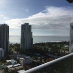 Meriton Serviced Apartments - Broadbeach Foto