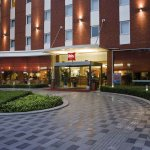 Photo of Ibis Hotel (Chengdu Yongfeng)