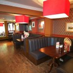 Photo of Charnwood Arms